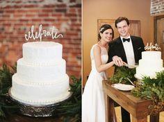 Asheville Century Room on the Park Wedding Photo (2)