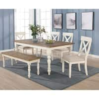 28+ Summer house dining set Various Types