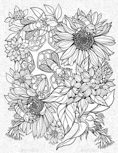 Here are the Popular Bee Pictures To Color Colouring Pages. This post about Popular Bee Pictures To Color Colouring Pages was posted . Bee Coloring Pages, Coloring Books, Mandala Coloring, Coloring Sheets, Bee Pictures, Colorful Pictures, Harry Potter Artwork, Florist Logo, Bee On Flower