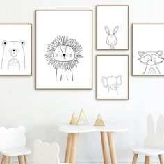 Baby Toys, What Is Canvas, Wall Decor, Wall Art, Drawing, Own Home, Pin Collection, Chalk Paint, Decoration