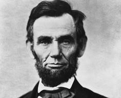 10 Homens históricos que eram loucos!