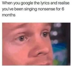 9gag Funny, Crazy Funny Memes, Really Funny Memes, Stupid Funny Memes, Funny Laugh, Funny Relatable Memes, Funny Texts, Funny Stuff, Funny Gifs