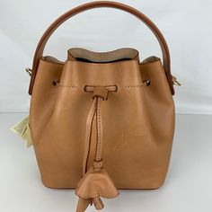 New Celine Karin Mini Leather Shoulder Bag Authentic Celine Lefebure style  8004769328-18. New with Tags, Authentication Certificate, Care Card and  Original ... 1ff9d29797