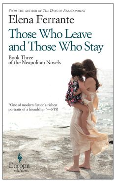 cover-those-who-leave.jpg 753×1.184 píxeles