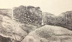 Max Ernst - Dans l'Ecurie du Sphinx in 2020 Max Ernst, Sphinx, Elements Of Art, Animal Quotes, Animal Tattoos, Art Plastique, Art Auction, Medium Art, Art Techniques