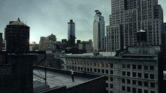 TIFFANY WATCHES - La New-York minute, vue par Bruno Aveillan Quad, Tiffany Watches, New York Minute, Believe, Willis Tower, Studio, New York Skyline, Skyscraper, Portrait Photography