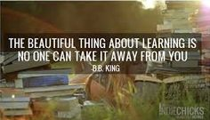 Image result for knowledge is power quotes