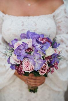 #bridalbouquet #bouquet #weddingflowers #Brautstrauß #realwedding