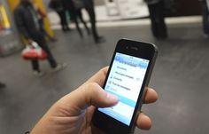 Un service anti-démarchage téléphonique baptisé Bloctel disponible à partir du 1er juin