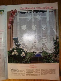 креатив №1 2007 - irina - Álbumes web de Picasa