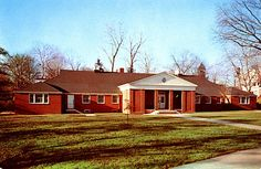 fairleigh dickinson universitys college - HD1600×1040