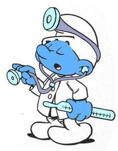 Heeft u het al gezien: op #BlueMonday toch iets positiefs , kijk op http://www.amicazorg.nl en @AmicaZorg