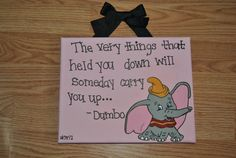 New Disney Canvas Art Quotes Friends Ideas Disney Canvas Paintings, Disney Canvas Art, Disney Art, Painting Canvas, Canvas Art Projects, Canvas Crafts, Diy Canvas, Canvas Ideas, Canvas Art Quotes