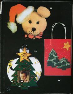 Revistas de fieltro para descargar gratis