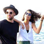 5 Νηστίσιμα φαγητά που πρέπει να δοκιμάσεις!   ediva.gr Fashion, Moda, Fashion Styles, Fashion Illustrations