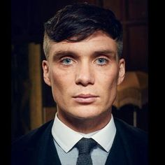 It's official the new season of @peakyblindersofficial is amazing. The stoicism of #TommyShelby has been an inspiration for the main character and my current #WIP. It's good to see him back on screen.
