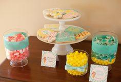 Splish-Splash-Cookies