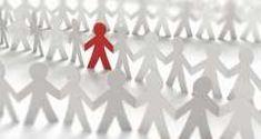 Impuls organisatieadvies, training en coaching, Teamveerkracht versterken