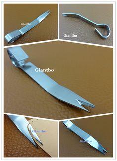 Skiving, Leder schalmen, skiving leather, rebajadora de cuero, cuir le dolage, Leder-Werkzeuge Messer, V-Rillenschneider