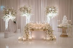 Hilton Hotel – Avant Garden LA Bridal Table, Wedding Table, Sweet Heart Table Wedding, Farm Wedding, Lily Wedding, Floral Wedding, Wedding Couples, Boho Wedding, Wedding Reception Design