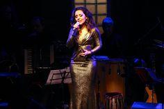 CARMEN MONARCHA lança DVD solo [Andre Rieu]   Cultura em Cena   Antonio ...