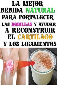 Natural Health Remedies, Herbal Remedies, Home Remedies, Low Estrogen Symptoms, Diy Gifts For Kids, Night Sweats, Knee Pain, Natural Medicine, Health Tips