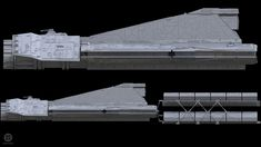 Spaceship Concept, Star Wars Ships, Model Ships, For Stars, Concept Art, Challenges, Space Ship, Artwork, Characters