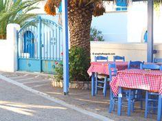 #kythira #greece #travel #smarksthespots