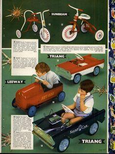 FREEMANS 1963-64 Autumn Winter Mail Order Catalogue ON DVD PDF & JPEG FORMATS | eBay