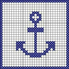 Thrilling Designing Your Own Cross Stitch Embroidery Patterns Ideas. Exhilarating Designing Your Own Cross Stitch Embroidery Patterns Ideas. Cross Stitch Pattern Maker, Cross Stitch Charts, Cross Stitch Designs, Cross Stitch Patterns, Small Cross Stitch, Knitting Charts, Knitting Patterns, Crochet Patterns, Cross Stitching