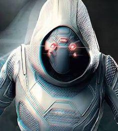 RUMOR:Ghost will reportedly make an appearance in . Ghost Marvel, Marvel Comics, Marvel Heroes, Captain Marvel, Marvel Women, Avengers Cast, Marvel Avengers, Villain Mask, Female Villains