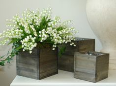 Hey, I found this really awesome Etsy listing at https://www.etsy.com/listing/153328526/wood-box-woodland-planter-flower-box