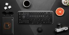 A photo editing console for Adobe Lightroom