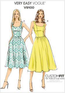 tops, vests, jackets, sewing patterns, patternpostie