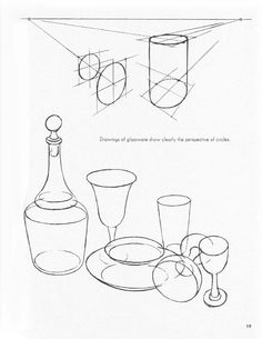 The art of drawing willy pogany