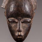 Galeria Out Of Africa: arte contemporáneo y tribal africano - Arte tribal africano