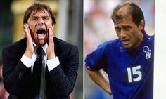 Antonio Conte underwent hair transplant in bid to battle baldness  #hairtransplant #hairtransplantinistanbul #HairTransplantinTurkey #newageclinic #besthairtransplant #hairtransplantation #fuehairtransplant #hairloss #plasticsurgery #hairtransplantsurgery #fue #prp #prptreatment #hair #longhair #NewAgeClinic http://newage-clinic.com/en