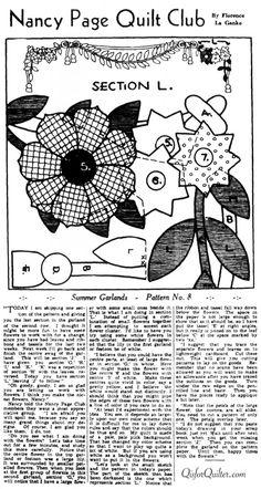 Nancy-Page-Summer-Garlands-pattern-8