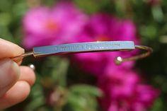 Bracelets Rose Gold Bangle BraceletCuff Bracelet