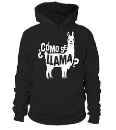 """# Como Se Llama - Funny Lama Drama Sarcastic TShirt . Special Offer, not available in shops Comes in a variety of styles and colours Buy yours now before it is too late! Secured payment via Visa / Mastercard / Amex / PayPal How to place an order Choose the model from the drop-down menu Click on """"Buy it now"""" Choose the size and the quantity Add your delivery address and bank details And that's it! Tags: Sizes tend to run smaller, so please Children Music, Music For Kids, Country Girl Style, Country Girls, Hard Summer, Science Space, Funny Llama, Nerd Humor, Funny Sarcastic"""