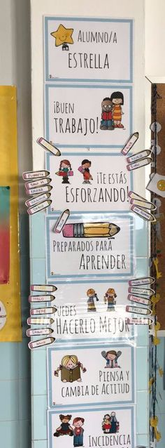 Classroom Rules, Classroom Language, Classroom Decor, Education English, Kids Education, Physical Education, Dora, School Items, Early Childhood Education