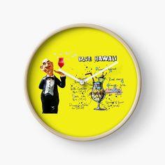 #vector phone cases, #Funny beach stickers, #beach stickers, #Beach vases Hoodies sticker #mugs, #beach t-shirt, #beach tees, #beach boys, #beach Vegas #sticker t-shirt mugs, #water stickers, #awes stickers, #bestseller pins #mugs  #t-shirtstanktops, #vector posters, Yellow Clocks, Funny Beach, Blue Hawaii, Best Sellers, Vases, Tropical, Posters, Phone Cases, Stickers