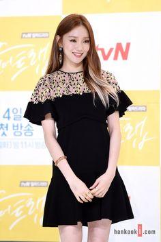 Korean Short Hair, Korean Girl, Lee Sung Kyung Hair, Kpop Fashion, Korean Fashion, Kpop Costume, Dramas, Eddy Kim, Weightlifting Fairy Kim Bok Joo