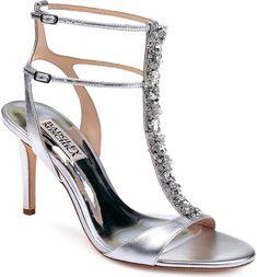 https://shop.nordstrom.com/s/badgley-mischka-hollow-t-strap-embellished-sandal-women/4829178?origin=topnav&cm_sp=Top%20Navigation-_-Women_-_-Shoes&offset=9&top=72&brand=5161&sort=Newest
