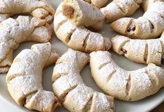 Köfteli Yelpaze Patates Tarifi - Güncel Tarif Pie Recipes, Salsa, Stuffed Mushrooms, Cookies, Vegetables, Desserts, Food, Stuff Mushrooms, Crack Crackers