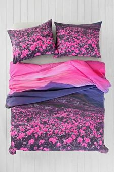 Duvet Cover from Urban Out♥