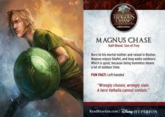 If you are looking to introduce Norse Mythology to kids, this post is for you! Check out Norse Mythology Prep and Background for Reading Magnus Chase and the Gods of Asgard By Rick Riordan. Rick Riordan Series, Rick Riordan Books, Tio Rick, Uncle Rick, Magnus Chase, Saga, Percy Jackson Books, Trials Of Apollo, Norse Mythology