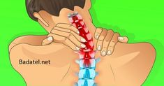 4 Self-Massage Techniques That Can End the Stiff Neck Self Back Massage, Good Massage, Muscles Of The Neck, Back Muscles, Stiff Neck Relief, How To Relieve Migraines, Acupressure Therapy, Flatter Stomach, Massage Techniques