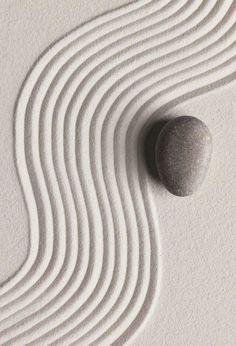 15 Ideas For Garden Zen Meditation Peace Zen Design, Garden Design, Japanese Rock Garden, Japanese Gardens, Japan Garden, Wabi Sabi, Feng Shui, Oriental, Inspiration