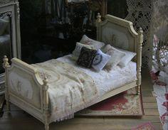 https://www.etsy.com/uk/listing/463087379/dressed-single-bed-for-dollhouse-made-to?ga_order=date_desc
